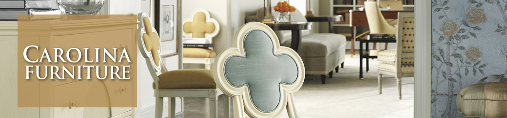 Carolina Furniture Header