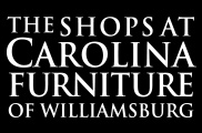 The Shops at Carolina Furniture of Williamsburg Logo