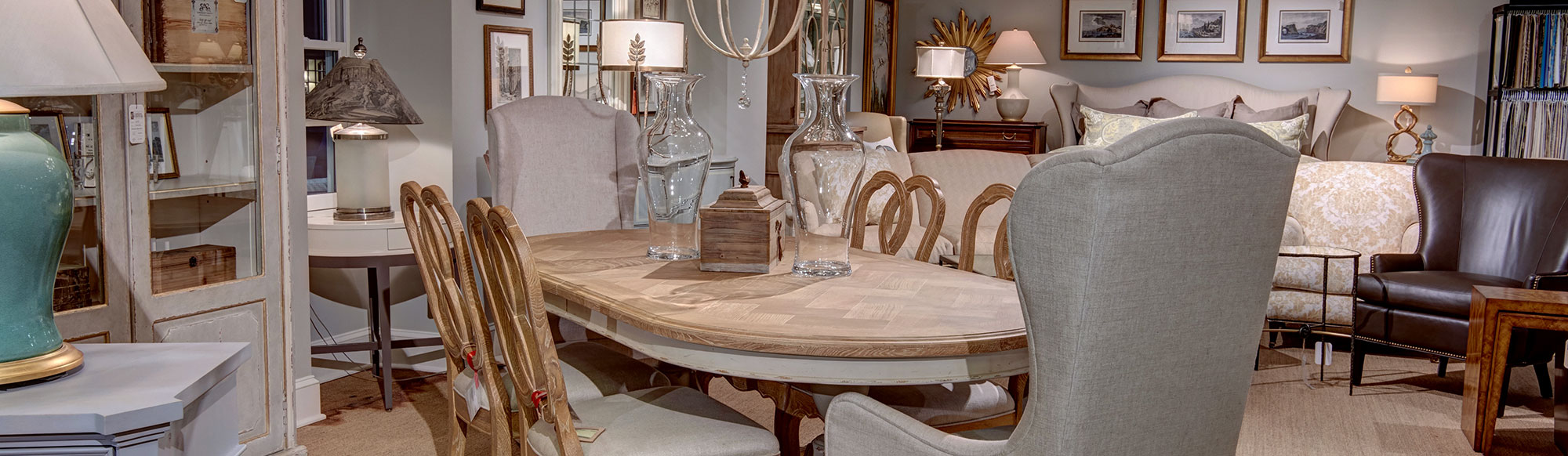Furniture Stores Williamsburg Vafurniture By Outlet Furniture By Outlet