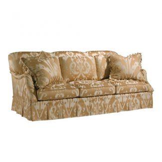 7697-063 Love Seat