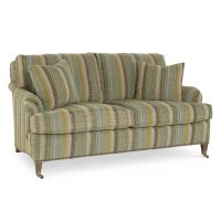 Middlesex Loveseat