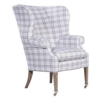 Preston Chair 1