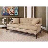 Warner Sofa