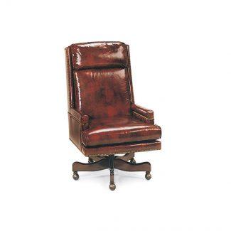 Hamilton Swivel-Tilt Chair