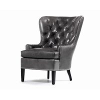 Chilton Tufted Chair