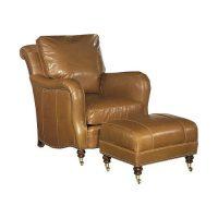 Lowell Lounge Chair