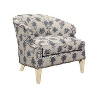 Edward Chair 1