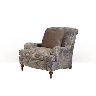 The Garden Room Chair 1