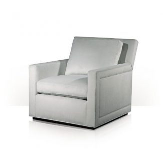 Boxwood Chair 1