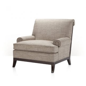 Relax Lounge Chair 1