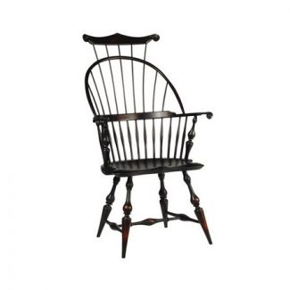 Master's Windsor Chair 1