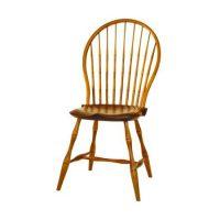 Pennfield Windsor Side Chair