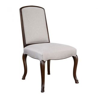Belmont Side Chair 1