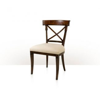 Brooksby Side Chair 1