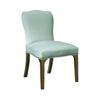 Cabriole Side Chair 1