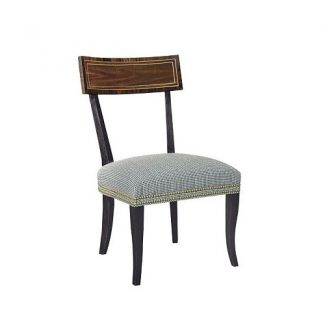 Blix Side Chair 1