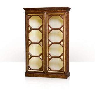 Elements Cabinet  1