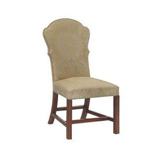 Marlboro Side Chair  1