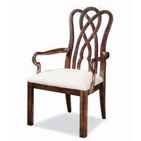 3434 Arm Chair