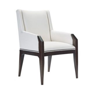 Tate Arm Chair 1