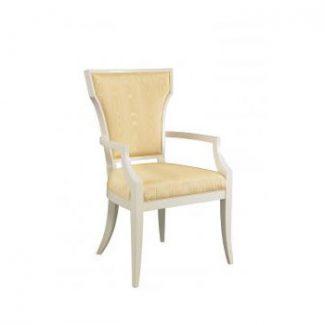 Langley Chair 1