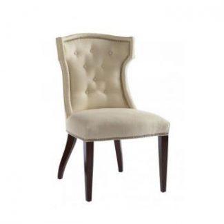 Quinn Chair 1