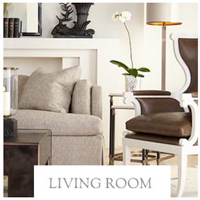 Captivating Living Room Bedroom Dining Room