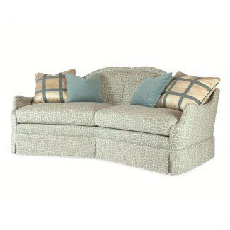 tiara sofa
