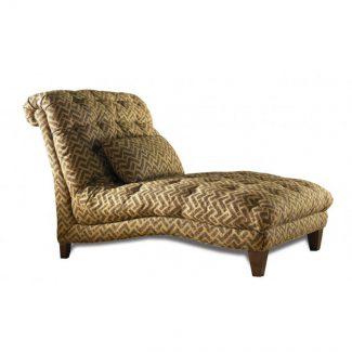 1648 Chaise