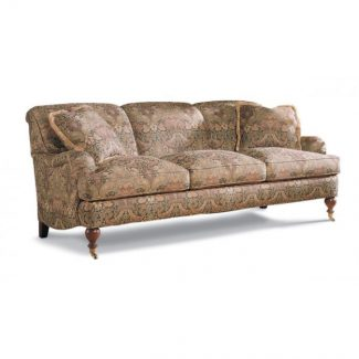 3092-3 Sofa/Loveseat