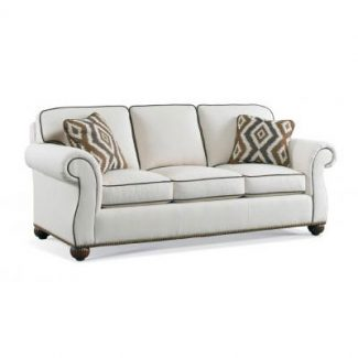 3130-3 Sofa/Loveseat
