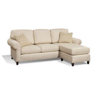 6617-085 Sofa/Chaise