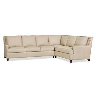 Arrington Sectional