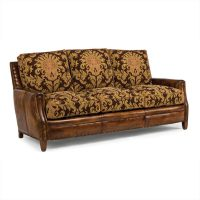 ashmore sofa