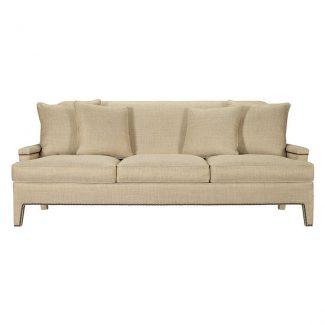 boyd-sofa