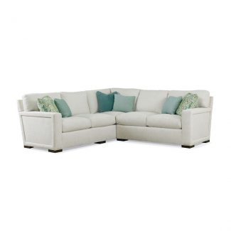 DC113-DC102 Sectional