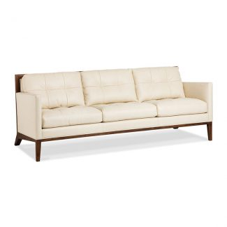 Sorensen Sofa