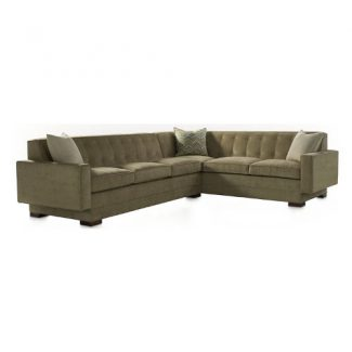 The Chelsea Sectional