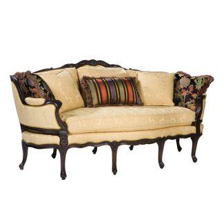 Trafalgar Sofa