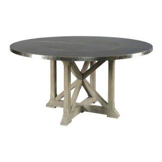 Belmont Farm Table 1