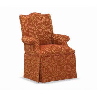 Belle Arm Chair 1