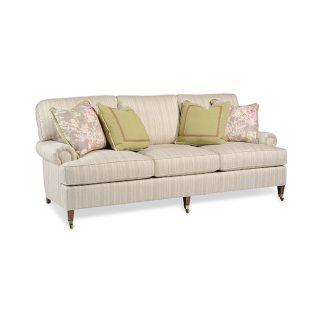 Ravenel Sofa