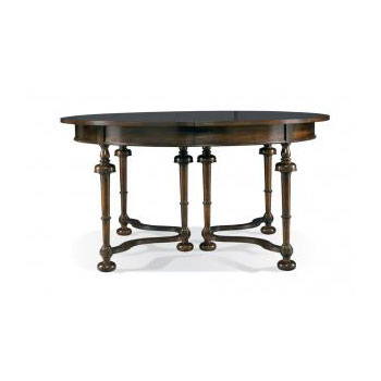 Claudio Dining Table