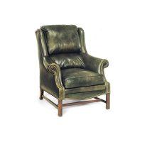 Sadler Chair