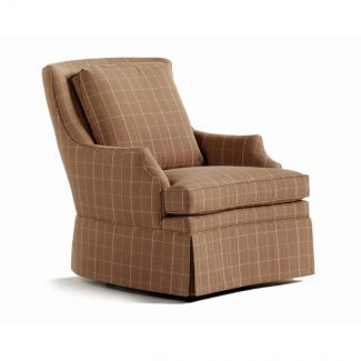 Lacey Swivel Rocker 1