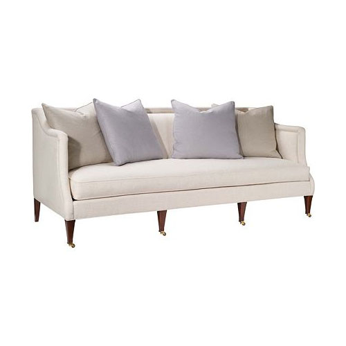 Southworth Sofa
