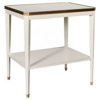 Austell Side Table