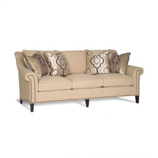 Renshaw Sofa