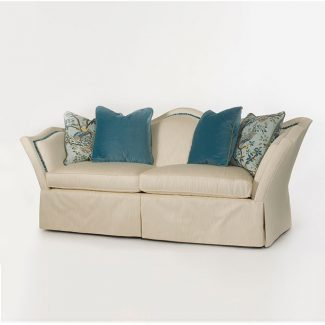 Reading Sofa