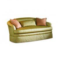2205 Sofa